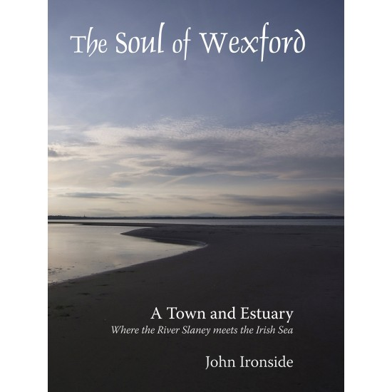 Soul of Wexford
