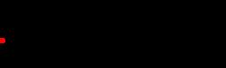 Image Serendipity Logo